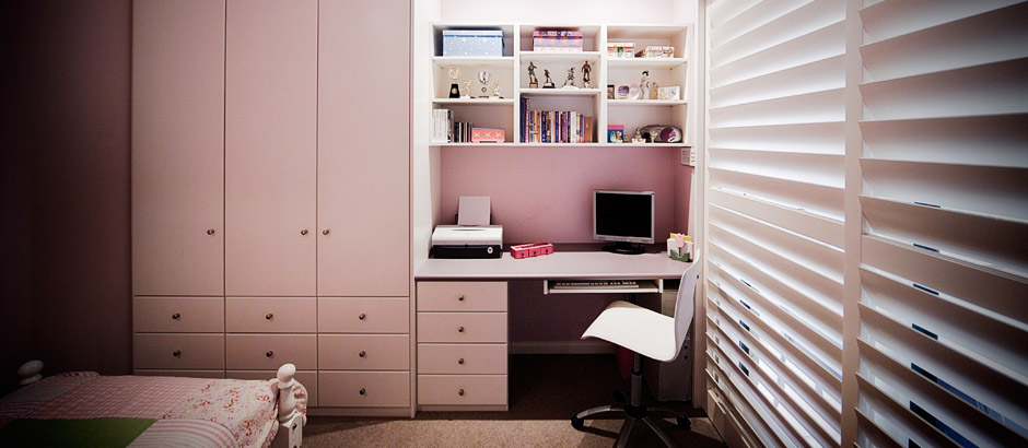 Home Office Funiture Creative By Design Custom Made
