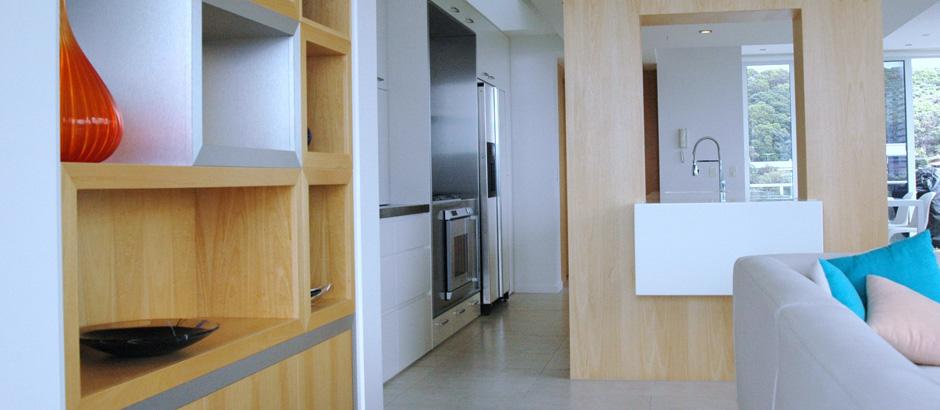 Living Room Creative By Design Custom Made Wardrobes